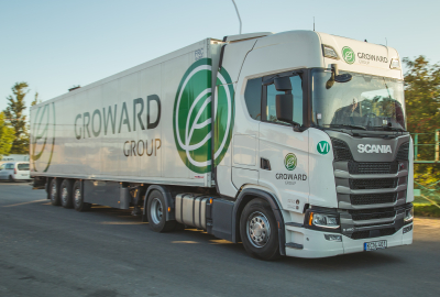 groward-group-transportas-22_1568-7e7006bd7b80f5ff2a52f6ab2aa10650.jpg
