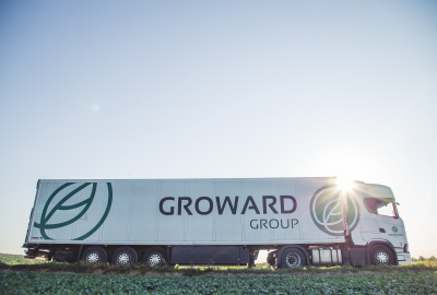 groward-group-transportas-51_4709-56c34f5ba462f6aa2a85b34c7a9812f7.jpg