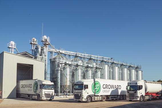 groward-group-transportas-60_1543923328-f457c717498dd8fabb6dad933450c9b5.jpg