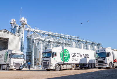groward-group-transportas-66_3326-921bd4111baa109b87a33e62db4d5d13.jpg