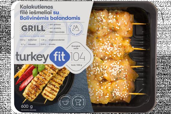 turkey-fit-kalakutienos-file-iesmeliai-su-bolivinemes-balandomis_1557995171-adbd99c0bf1a801846d65b8380ef37fa.png